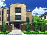 Bakugo House