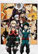 Season 3 Poster 2