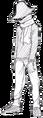 Shinji Nishiya civil.png