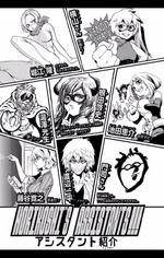 Volume 6 Horikoshi's Assistants.png