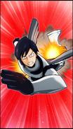 Tenya Ida Skill Character Art 1 Smash Rising