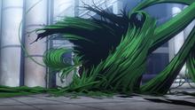Faith's Shield (Anime).png