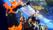 Heroes (anime)