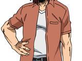 Kenji Hikiishi