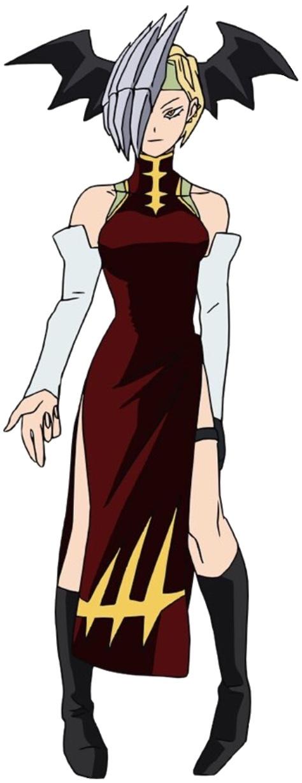 Ryuko Tatsuma