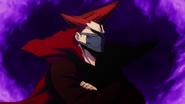 Crimson Riot (Anime)