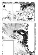 My Hero Academia Extra (WSJ Issue 36-37 2020)