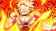 Hot-Tetsu Tetsutetsu (Anime)