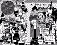 Página de personajes Vol6