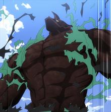 Liberación 80% (anime).png