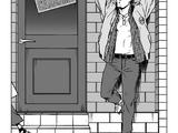 Chapter 52 (Vigilantes)