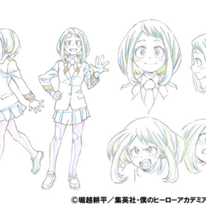 Ochaco's Anime Character Design.png
