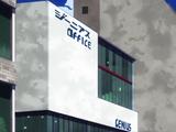Genius Office