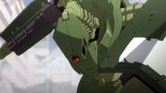 Villain Bot - Victory