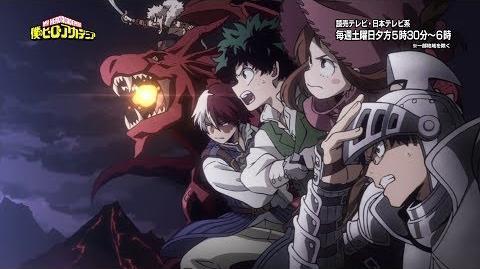 Boku_no_Hero_Academia_Ending_3_-_Datte_Atashi_no_Hero