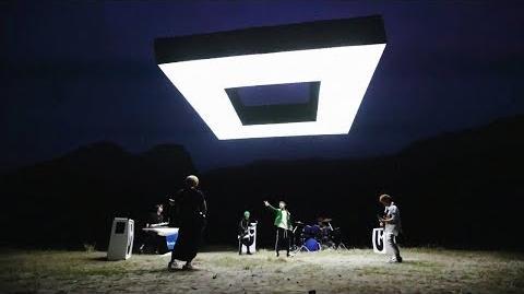 UVERworld_-_ODD_FUTURE_(Music_Video)|僕のヒーローアカデミア_OP