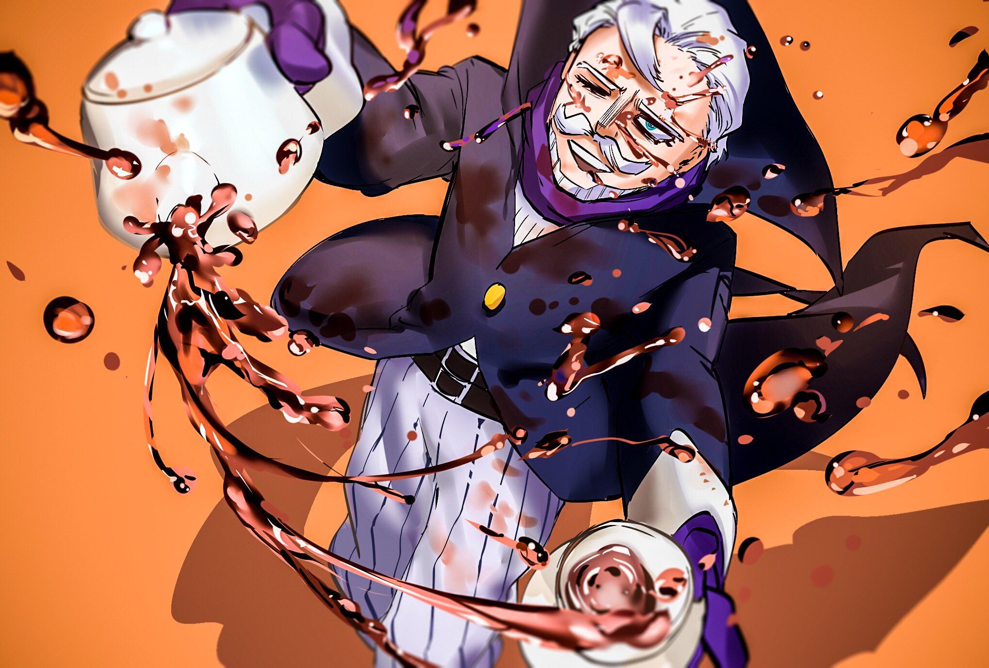 Episode 81 Illustration by Yoco Akiyama.png