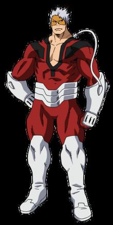 Vlad King anime profile.png