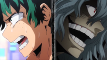 Next generation of light and darkness.png
