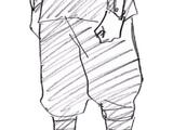 Shinya Kamihara