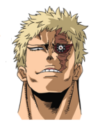 Icone Muscular.png