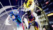 All Might Deku VS Shigaraki 3 1523367199