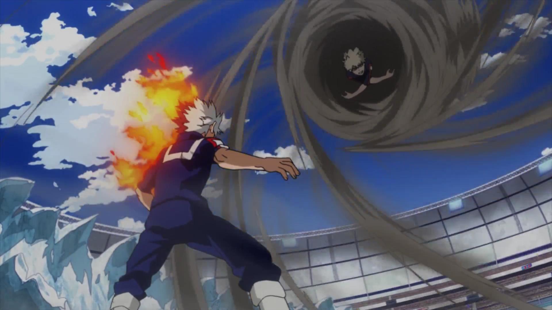 Katsuki vs Shoto 3.png