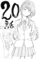 Chapter 20 Sketch