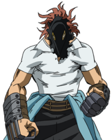 Kendo Rappa My Hero Academia Wiki Fandom Masks might actually increase your chances of being infected. kendo rappa my hero academia wiki