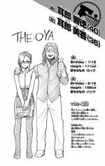 Volume 11 Kyotoku and Mika Jiro Profile.png