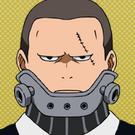 Fourth Kind Portrait Anime.png