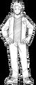 Natsuo Todoroki civil.png
