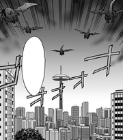 Bombers go to the Tokyo Sky Egg.png