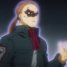 Chikara Yotsubashi Anime02.png