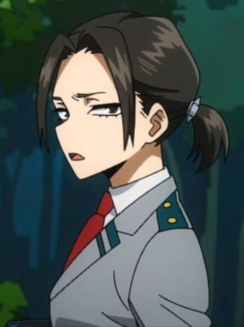 Chikuchi Togeike