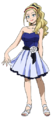 Melissa Shield vestido.png