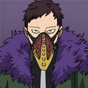 Overhaul Anime Portrait.png