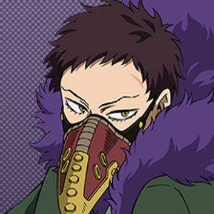 Shie Hassaikai My Hero Academia Wiki Fandom The shie hassaikai consists of eight members who are lead by kai chisaki, villain name 'overhaul'. shie hassaikai my hero academia wiki