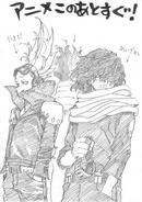 Episode 107 Sketch