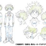 Izuku Midoriya Uniform Shading TV Animation Design Sheet.png
