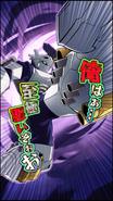 Tenya Ida Upgrade Character Art 3 Smash Rising