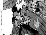 Chapter 41 (Vigilantes)