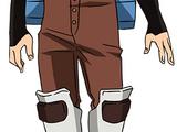 Yosetsu Awase