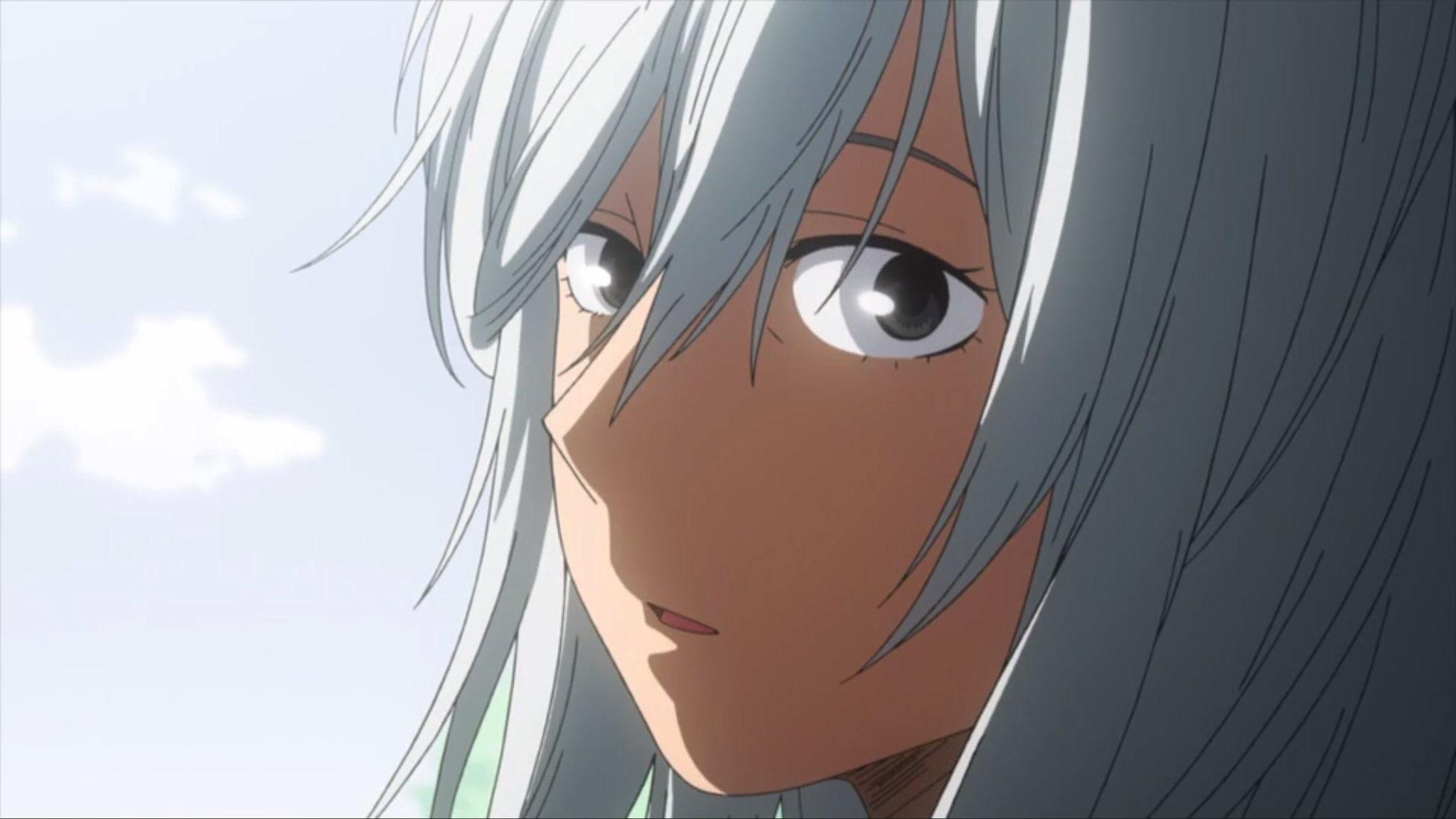 Rei notices Shoto.png