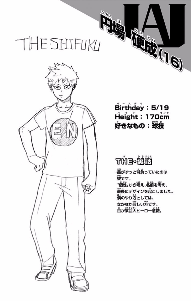Volume 10 Kosei Tsuburaba Profile.png