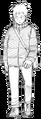 Hiroshi Tameda.png