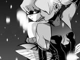 Chapter 78 (Vigilantes)