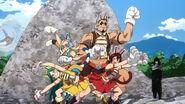 Boku no Hero Academia - 41 - Large 07