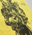 My Hero Academia Anime VA Dialouge Cover