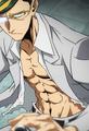 Sir Nighteye es delgado y musculoso.png